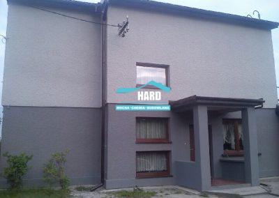 domki_hard07