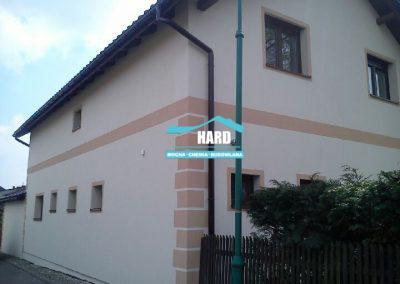 domki_hard08