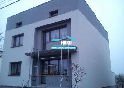 domki_hard09