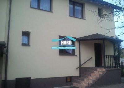 domki_hard10