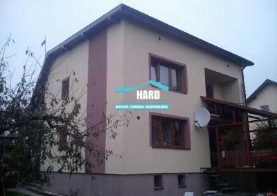 domki_hard11