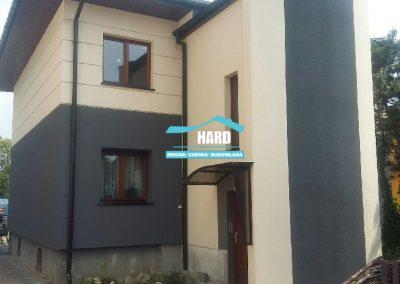 domki_hard14
