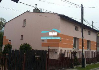 domki_hard16
