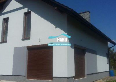 domki_hard18