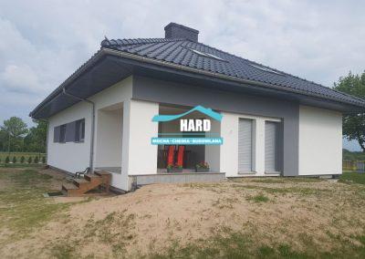 domkii_hard01