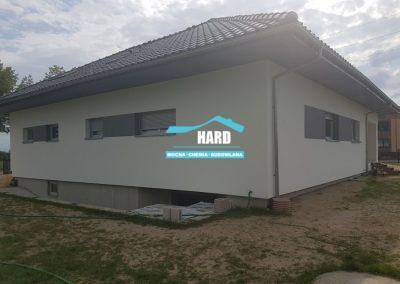 domkii_hard02