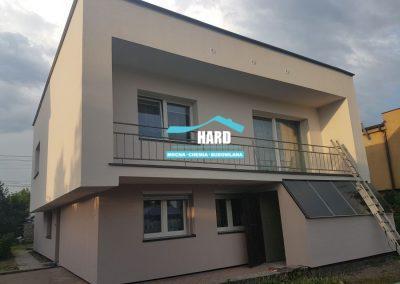 domkii_hard03