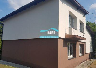 domkii_hard05