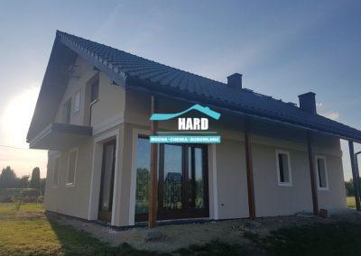 domkii_hard07