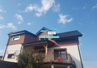 domkii_hard09