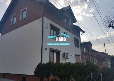 domkii_hard10