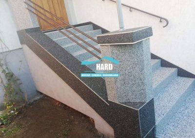 dywan_hard04